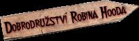 LP 2014: Dobrodružství Robina Hooda